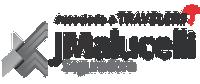 Logo de JMALUCELLI SEGURADORA S/A.