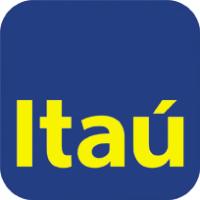 Logo de ITAÚ SEGUROS S/A