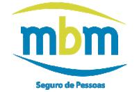 Logo de MBM - SEGURO DE PESSOAS
