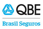 Logo de QBE BRASIL SEGUROS S/A.