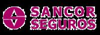 Logo de SANCOR SEGUROS DO BRASIL S.A.
