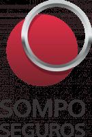 Logo de SOMPO SEGUROS