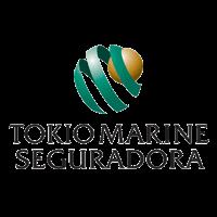 Logo de TÓKIO MARINE BRASIL