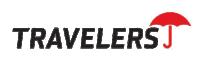 Logo de TRAVELERS SEGUROS