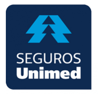 Logo de UNIMED SEGUROS