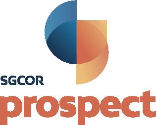 Logo do Prospect