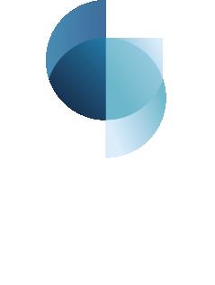 Logo Grupo SGCOR